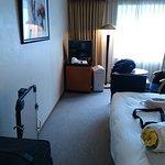 Foto de Hotel Leopalace Nagoya