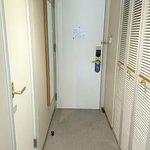 Hotel Leopalace Nagoya Foto