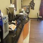 Photo de La Quinta Inn & Suites Tupelo