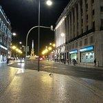 Altis Avenida Hotel Foto