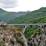 Ponte di Loreto
