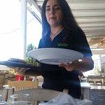 Photo of Bellissimo Pizza & Pasta