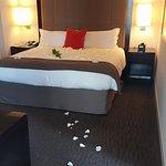 Foto di Loews Atlanta Hotel