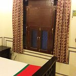 Hotel Baba Haveli Photo