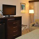 DoubleTree By Hilton Panama City Foto