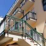 Foto de Hotel Corallo
