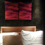Photo de Dellarosa Hôtel Suites & Spa