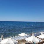 Photo of Hotel Fuerte Marbella