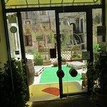 Foto di Hotel Columbia Palermo