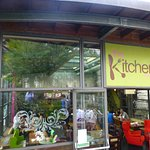 Foto de The Kitchen at Tower