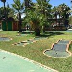 Foto de Parque Aquopolis Cartaya