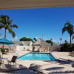Photo of BEST WESTERN Gateway to the Keys