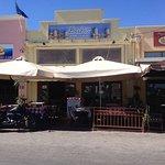 Photo of Babis Greek Taverna