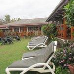 Photo of Mataveri Inn
