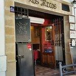 Foto de Los Arcos