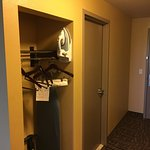 Holiday Inn Express & Suites Page - Lake Powell Area Foto
