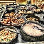 Photo de Brazilian Grill