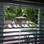Photo de Marquesa Hotel