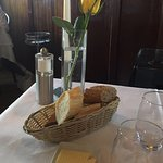 Photo of Mariners Restaurant of Ipswich
