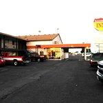 Interstate Inn Foto