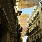 Photo de Calle Sierpes