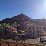 Hotel Ehden - Al Mtall Photo