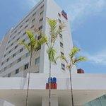 Go Inn Aracaju