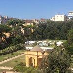 Miglio D'Oro Park Hotel Foto