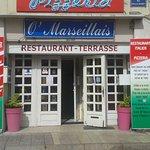 Photo of O Marseillais