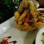 Photo of Hum Vegetarian Cafe & Restaurant