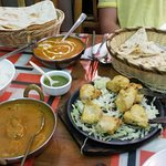 Photo of Ganga Impression Indian Restaurant