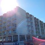 Port Royal Hotel Foto