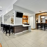 HYATT house Atlanta/Cobb Galleria Foto