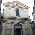 Basilica Santi Filippo e Giacomo