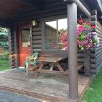 Elk Country Inn Foto