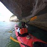 Northern Waters Adventures Foto