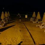 Photo de Melas Resort Hotel