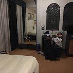 Photo of San Sebastiano Garden Hotel