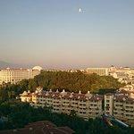 Melas Resort Hotel Foto
