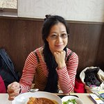 Togendai View Restaurant Foto
