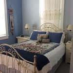 Foto di Aunt Adeline's Bed and Breakfast