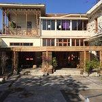 Foto de Happy House Hostel
