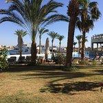 Foto de Marina Lodge at Port Ghalib
