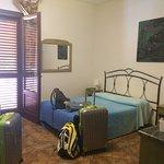 Photo of Residence-Hotel Baia Portinenti