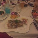 Stroganoff beef 😋