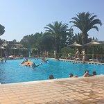 Foto di Govino Bay Corfu