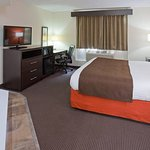 AmericInn Hotel & Suites Apple Valley Foto
