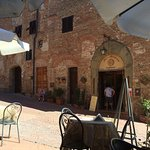 Photo of Caffetteria Bar Boccaccio