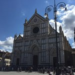 Foto di Italy Segway Tours - Florence