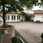Photo of Hotel Restaurant Gasthof Richard Held